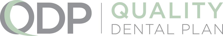 qdp-brand-logo-horizontal-jpg